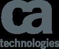 CA_Technologies_logo.svg