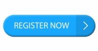CTA-Register-Now-Blue-Button-JPG-Graphic-Cave-1080x565