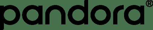 Pandora_Wordmark_Black