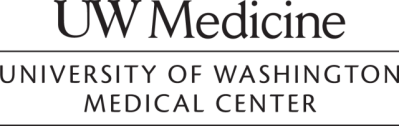 UWMC logo